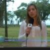 TV Costa Norte – Bertioga realiza o 1º Festival da Mata Atlântica