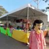 Município plantador de Cambuci, Natividade da Serra tem 2º Festival do fruto