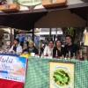 Ribeirão Pires recebe 1o Festival do Cambuci e afirma cultura da sustentabilidade