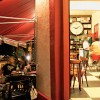 Bar & Armazém Cambuci oferecem degustação com receitas inéditas