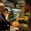 Cresce aliança pelo Cambuci e fruto alcança novos mercados