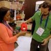 Feira do Empreendedor abre oportunidades de negócios para Rota do Cambuci