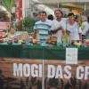 Festival Gastronômico em Mogi das Cruzes é oportunidade para descobrir cultura local do Cambuci