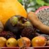 Mitos e Verdades: conheça as propriedades nutricionais das frutas brasileiras