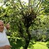 Empório do Cambuci, em Salesópolis, guarda história de mobilização  pelo fruto