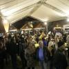 Com recorde de público, Festival do Cambuci de Rio Grande da Serra conquista amantes do fruto