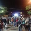 Cultura regional em evidência no III Festival do Cambuci de Natividade da Serra