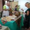 VII Rota Gastronômica do Cambuci de Caraguatatuba reforçou união entre cultura, turismo e meio ambiente