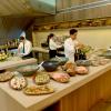 Grand Hyatt revela Cambuci para clientes do mundo todo e valoriza cultura brasileira