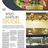 Box dos Biomas do Brasil nas Grandes Mídias