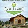 Atrações culturais, união de produtores e novidades culinárias no VI Festival Gastronômico do Cambuci em Mogi das Cruzes