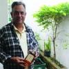 Com Caraguatá e Cambuci, produtor local mantém viva cultura de Paraibuna