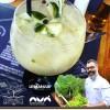 Cambuci une sabor e saúde na gastronomia funcional do Le Manjue