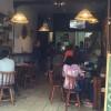 Sorvetes e derivados de Cambuci dão charme à Cafeteria  Baobah
