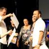 Cambuci e nativas são os grandes premiados do Mesa Aposta, entre mais de 60 participantes