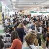 Empório Mata Atlântica chega a grandes feiras de alimentação