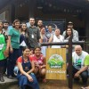Caraguatatuba, Salesópolis e São Lourenço da Serra… Festivais do Cambuci uniram cultura local e preservação do fruto!