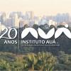 Instituto AUÁ lança vídeo com história de 20 anos por novo modelo socioambiental