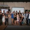 """""""Nativas para o Ecomercado"""" do Instituto AUÁ vence Desafio Ambiental WWF-Brasil"""