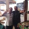 Produtores do AUÁ vivenciam VI Congresso Latino-Americano de Agroecologia